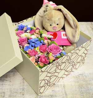 Доставка цветов на дом барнаул